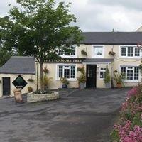 Sycamore Tree Inn