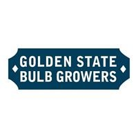 Golden State Bulb Growers Inc.