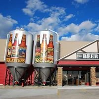 Utah brewers co-op