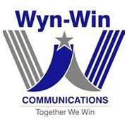 Wyn-Win Communications