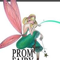 Prom Fairy Foundation