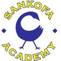 Sankofa Academy