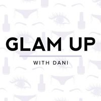 Glam Up with Dani