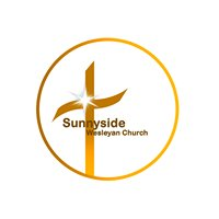 Sunnyside Wesleyan Church