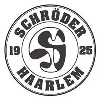 Schröder Haarlem