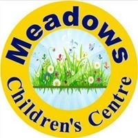 Meadows Childrens Centre - Luton