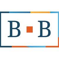 Bernstein-Burkley