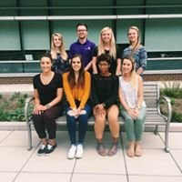 WCU Student Association of Nutrition and Dietetics