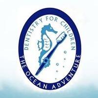 Ocean Adventure Dentist