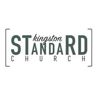 Kingston Standard Church