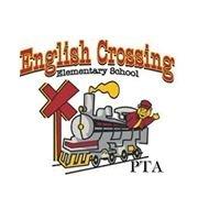 English Crossing PTA