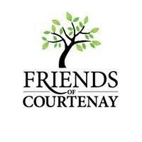 Friends of Courtenay