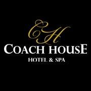 Coach House Hotel & Spa