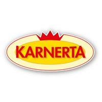 KARNERTA GmbH - die Fleischmeister