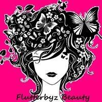 Flutterbyz Beauty