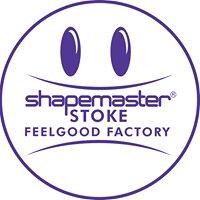 Shapemaster Stoke