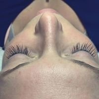 Vegan & Cruelty Free Eyelash Extensions
