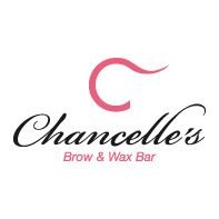 Chancelle's Brow and Wax Bar