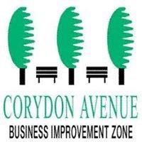 Corydon Business Improvement Zone (BIZ)