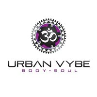 Urban Vybe Studios