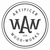 Artificer Wood Works