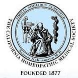 California Homeopathic Medical Society