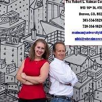 The Robert L. Naiman Company, LLC