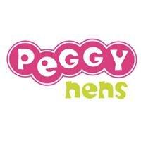 Peggy-nens