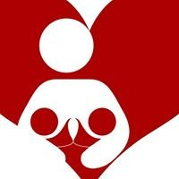 La Leche League of Cincinnati Mothers of Multiples