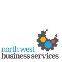 North West Business Services NI