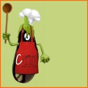 Ccampo