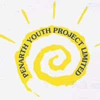 Penarth Youth Project Reunion