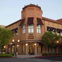 Weight Loss Surgery Valencia - Town Center Surgery