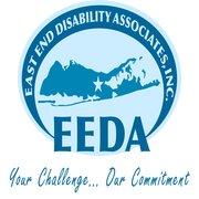 East End Disability Associates, Inc. - EEDA