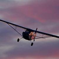Joy Of Flight
