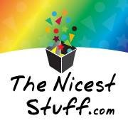 Theniceststuff.com